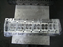Obrada glave motora 7