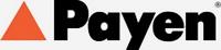 Payen® [Geconverteerd]